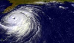 natural_disaster_hurricane